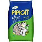 Areia-Pipicat-Classic-4kg-1-1