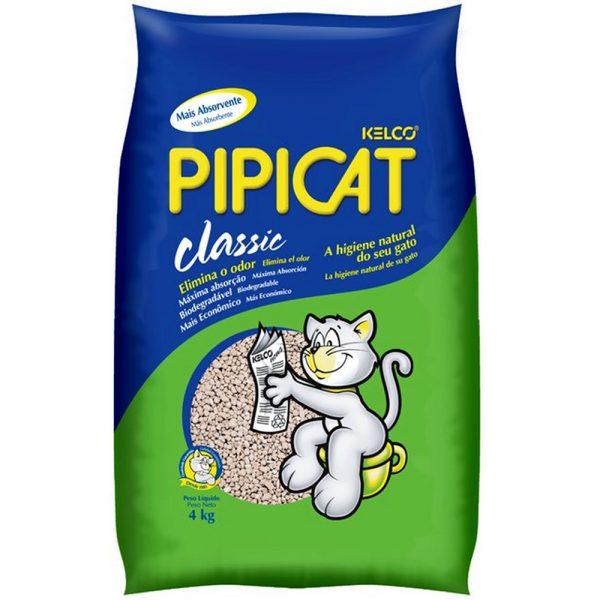 Areia-Pipicat-Classic-4kg-1