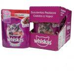 KIT-Sache-Carne-Gatos-Filhotes-Whiskas-1