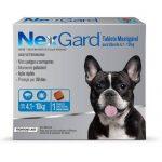 Nexgard-4-a-10-kg