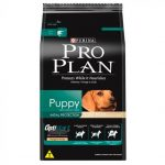 Proplan_Puppy-Large-Breed