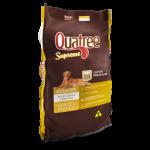 Quatree_Supreme_adulto_rmg_25kg_bh