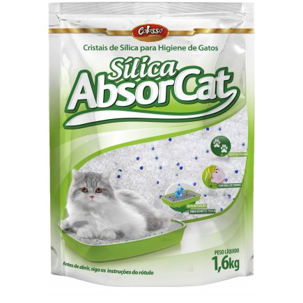 Silica-Absorcat-16Kg-20306-435×435