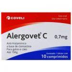 alergovet_1