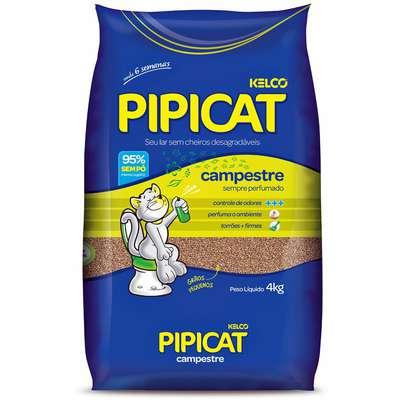 campestre-4kg-pipi-cat