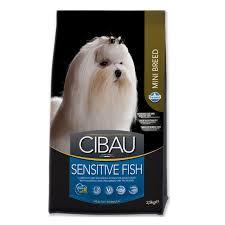 cibau_sensitive_fish