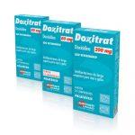 doxitrat_antimicrobianos