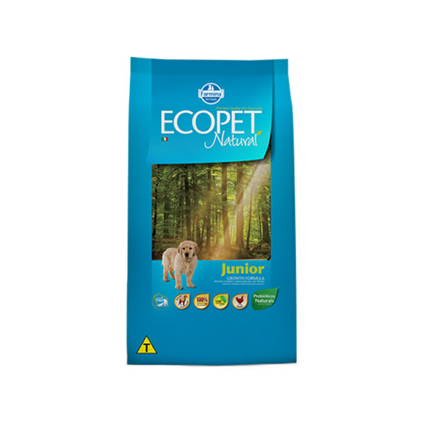 ecopet_junior