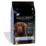 equilibrio_light_low_fat_bh