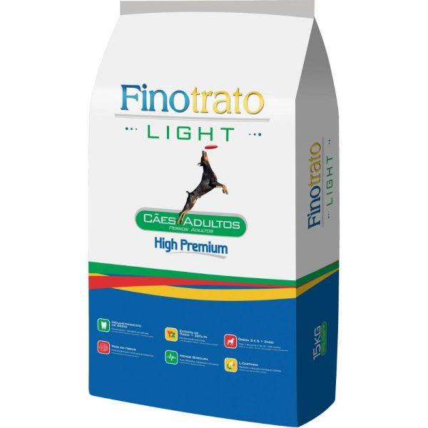 Finotrato-Light