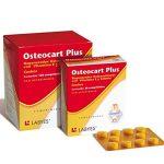 Osteocart Plus 120 comprimidos