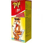 Pipi Pet Colosso 20 ml