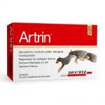 Artrin_30_Comprimidos
