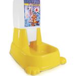 Bebedouro-Automatico-Water-Pet-4-litros