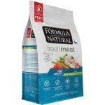 Ração_Seca_Fórmula_Natural_Fresh_Meat_Cães_Adultos_Raças_Mini_e_Pequena