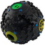 bola-porta-petisco-super-resistente-m-promoco