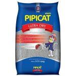 pipi-cat-ultra-dry-15kg