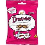 Dreamies_Carne_40gr