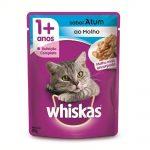 Whiskas-Sache-Gatos-Adultos-Sabor-Atum-85g