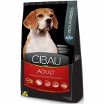 cibau-medium-breeds-adult-pet-life-bh