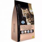 racao-matisse-gatos-castrados-salmo-101-kg