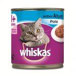 -whiskas-lata-para-gatos-adultos-sabor-atum