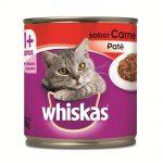 whiskas-lata-para-gatos-adultos-sabor-carne