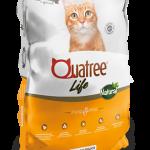 racao-quatree-life-gatos-frango-arroz