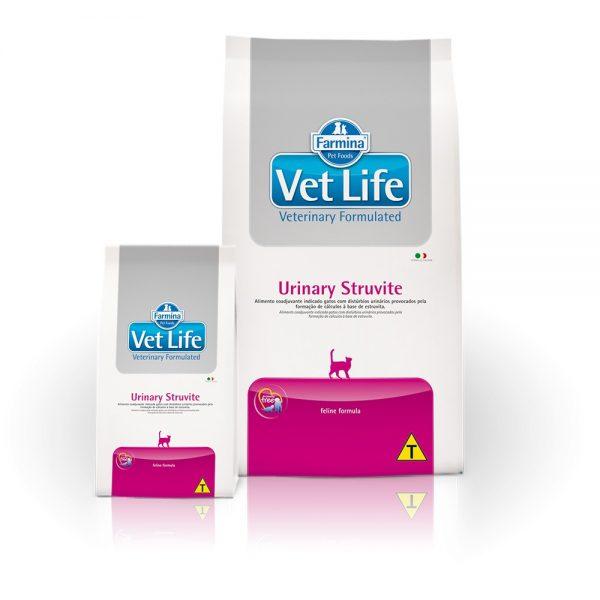 racao-vet-life-natural-urinary-struvite-para-gatos-adultos