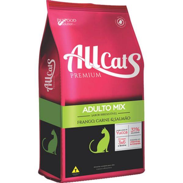 Racao-AllCats-Mix-20-Kg