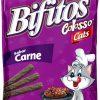 bifitos-colosso-para-cats-carne-45-grs