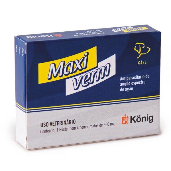 Vermifugo-Maxi-Verm-Plus-4-Comprimidos
