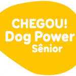 dog-power-senior-chegou-bh