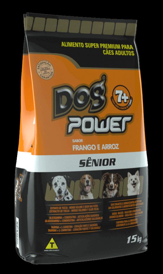 embalagem-dog-power-senior