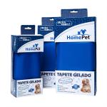 Tapete-Gelado-Home-Pet