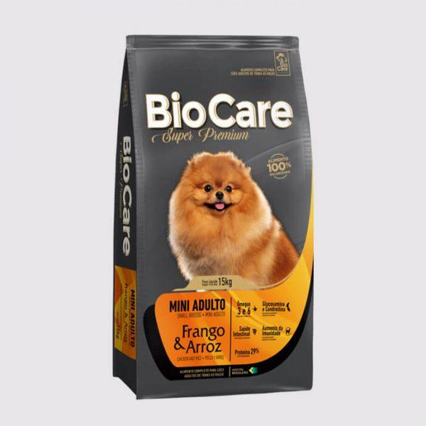 Biocare-Mini-adulto