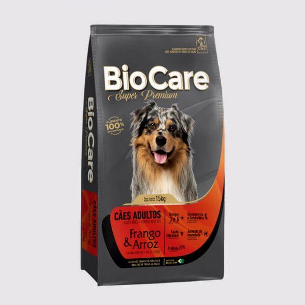 Biocare-Super Premium