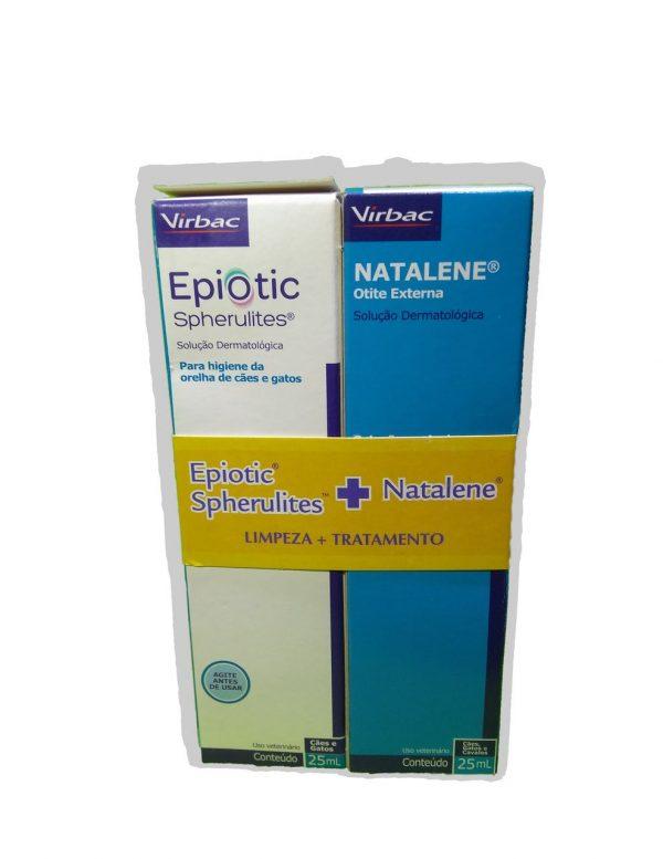 kit_solucao_dermatologica_epiotic_spherulites_natalene