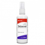 tetisarnol-liquido-100ml