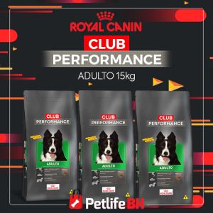 pet-life-bh-royal-canin