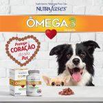 suplemento-alimentar-nutrafases-mega3-60-tabletes