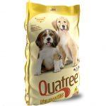 Quatree-Gourmet-Filhotes-15kg