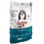 Ração-Quatree-Life-Cães-Adultos-Raças-Pequenas