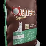 Racao-Quatree-Supreme-Gatos-Filhotes