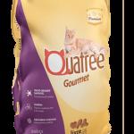 Racao-Quatree_Gourmet_Gatos_mix_Carne