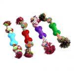 Brinquedo-corda-mordedor-para-cães-Pet-Napi