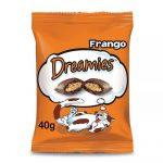 Dreamies_Frango_4ogr