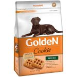 Biscoito_Premier_Pet_Golden_Cookie_para_Cães_Adultos