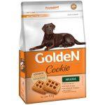 Biscoito_Premier_Pet_Golden_Cookie_para_Cães_Adultos
