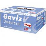 Gaviz-10mg